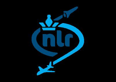 Royal Netherlands Aerospace Centre