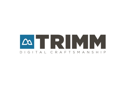 TRIMM