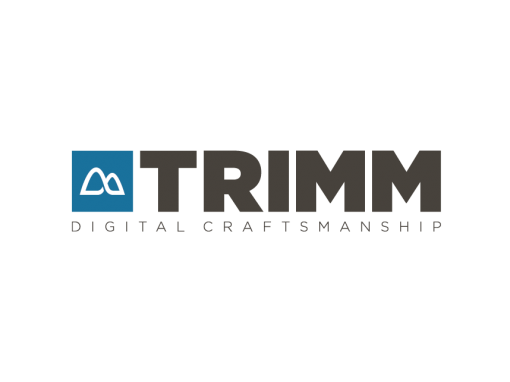 TriMM Multimedia B.V.