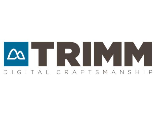 TriMM Multimedia B.V.