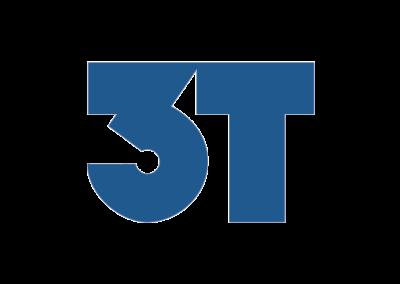3T B.V.