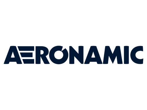 Aeronamic B.V.