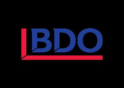 BDO Accountants & Belastingsadviseurs B.V.