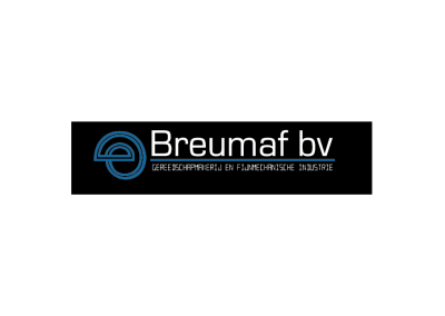 Breumaf B.V.