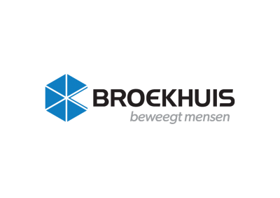 Broekhuis Enschede