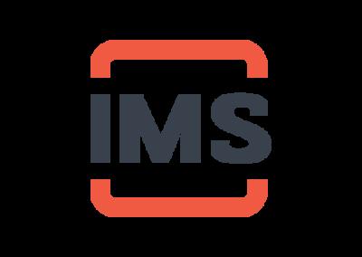 Integrated Mechanization Solutions B.V.