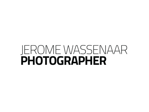 Jerome Wassenaar Photography