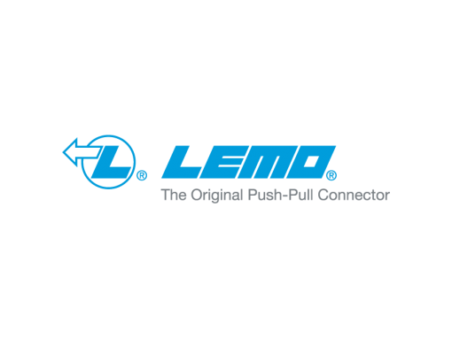 LEMO Connectors Nederland B.V.