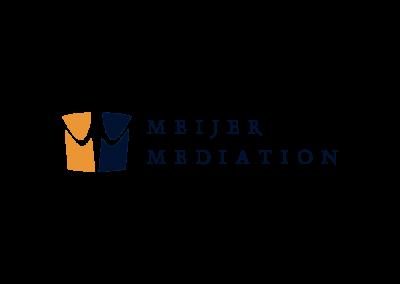 Meijer Mediation