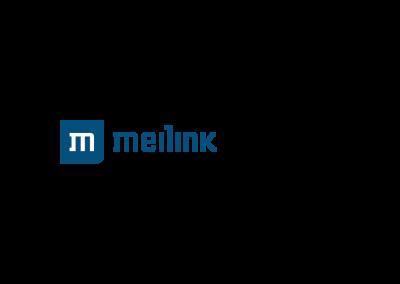 Meilink