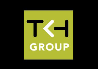 TKH-01