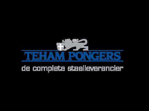 Teham-Pongers B.V.