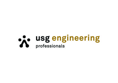 USG-01