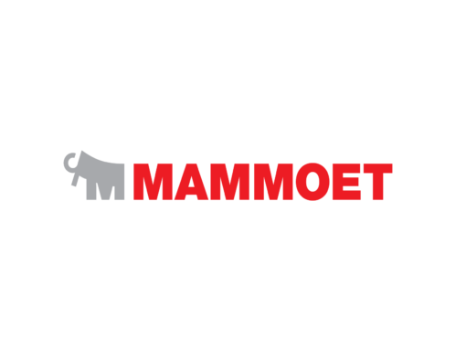 Mammoet Global Holding B.V.