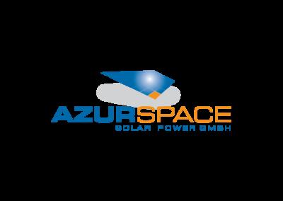 AZUR SPACE Solar Power GmbH
