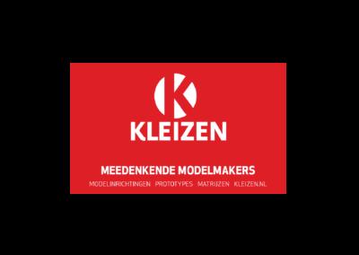 Modelmakerij Kleizen B.V.