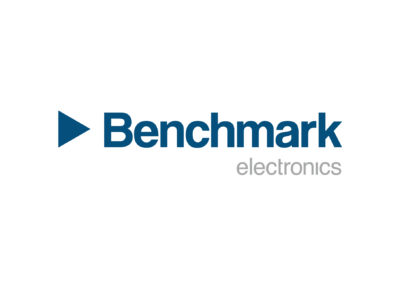 Benchmark_Site-01