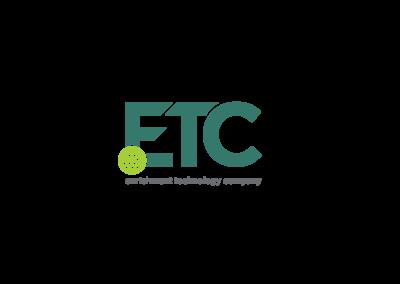 ETC_site-01-01