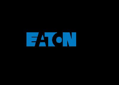 Eaton_site-01