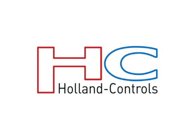 HollandControls-01