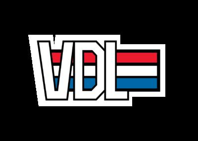 VDL Enabling Technologies Group Almelo B.V.