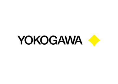 Yokogawa-01