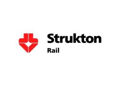 FC_Strukton-01
