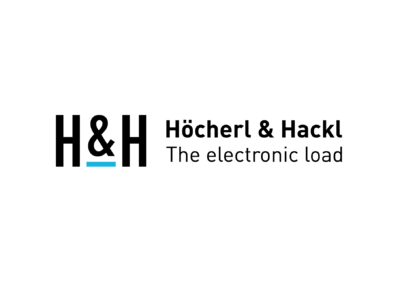 Höcherl & Hackl GmbH