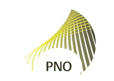 PNO_Website-01
