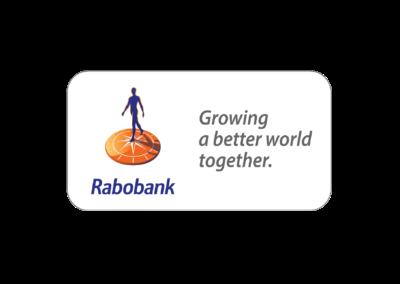 Rabobank_FC-01