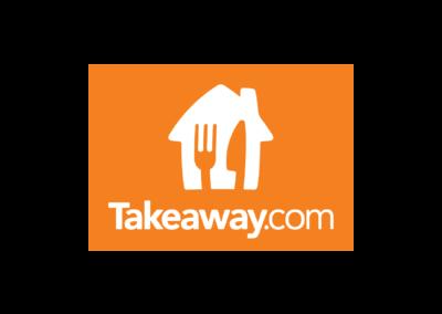 Takeaway_FC-01