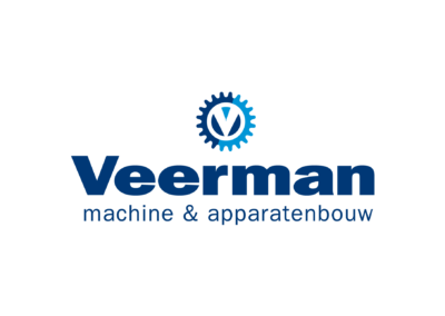 Veerman_Site_v2-01