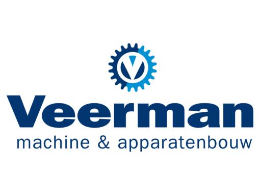 Machinefabriek G.R. Veerman B.V.
