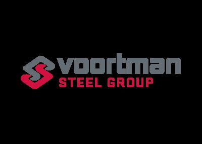 Voortman_FC-01