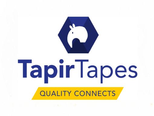 Tapir B.V.