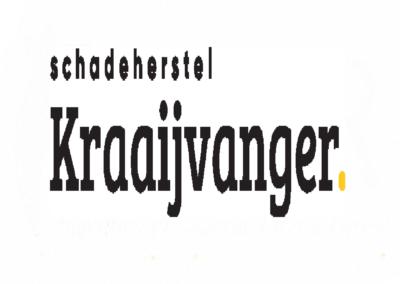 Schadeherstel Kraaijvanger