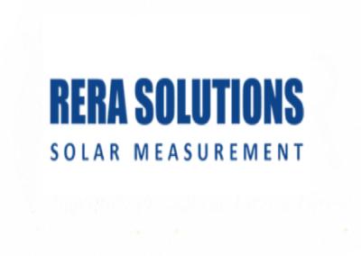 Rera Solutions B.V.