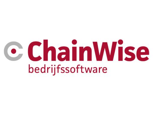 ChainWise B.V.