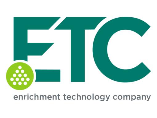 Enrichment Technology Company
