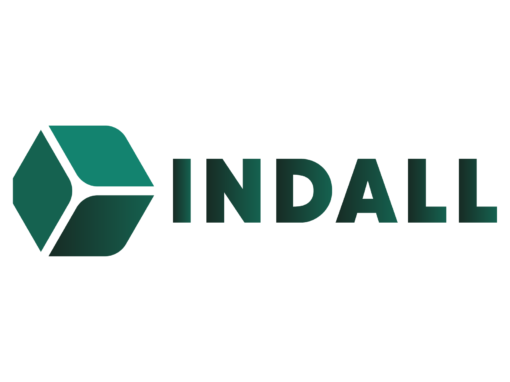 Indall