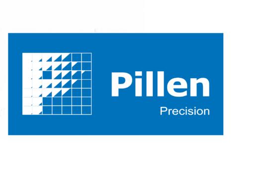 Pillen Precision B.V.