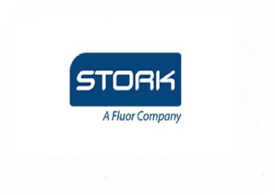 Stork Thermeq