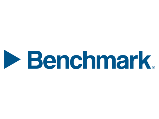 Benchmark Electronics B.V.