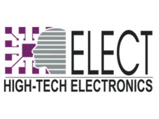 Elect High-Tech Electronics
