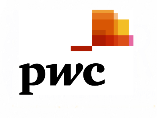 PricewaterhouseCoopers B.V.