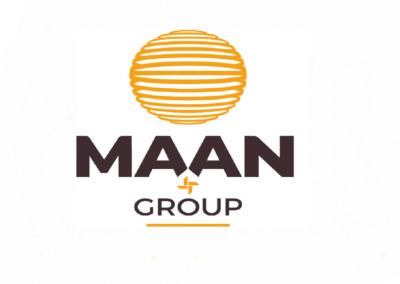 Maan Group