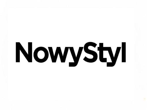 Nowy Styl Nederland B.V.