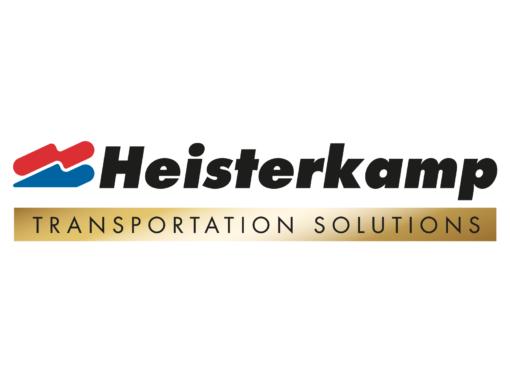 Heisterkamp Transport B.V.
