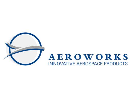 Aeroworks Europe B.V.