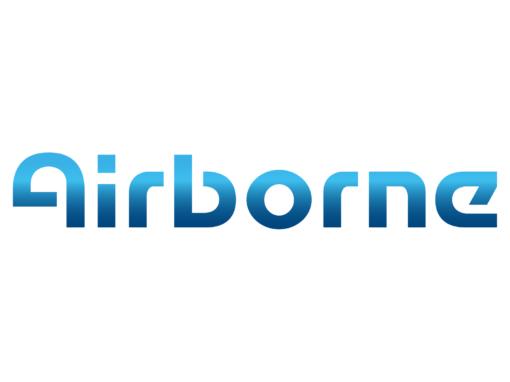 Airborne Aerospace